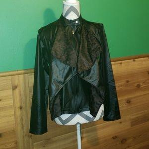 SAN JOY Jacket